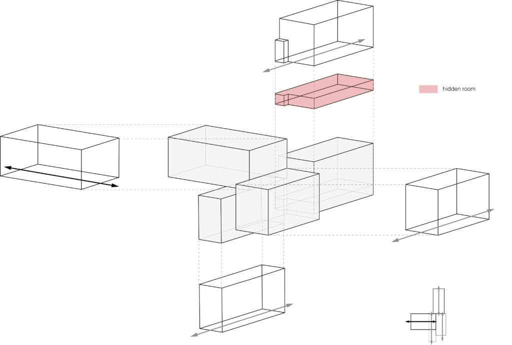 Axon Diagram Cmj