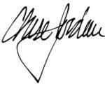 signature_smaller